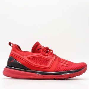Ignite Limitless Weave Running Shoes